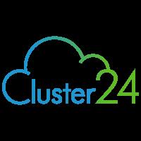 cluster24